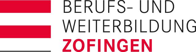Berufs- und Weiterbildung Zofingen Bildungszentrum (BZZ)