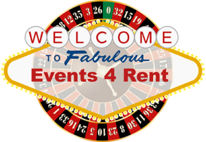 logo-events4rent