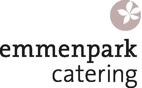 Emmenpark catering