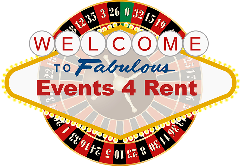 Events4Rent