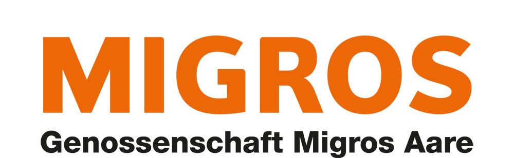 MIGROS Genossenschaft Migros Aare