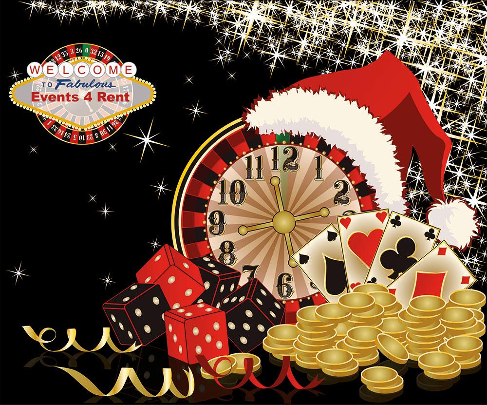 Weihnachtsfeier Ideen events4rent