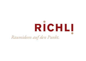 Richli
