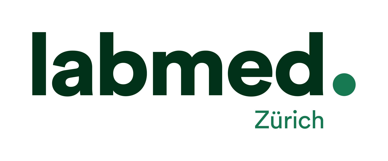 Labmed Zürich