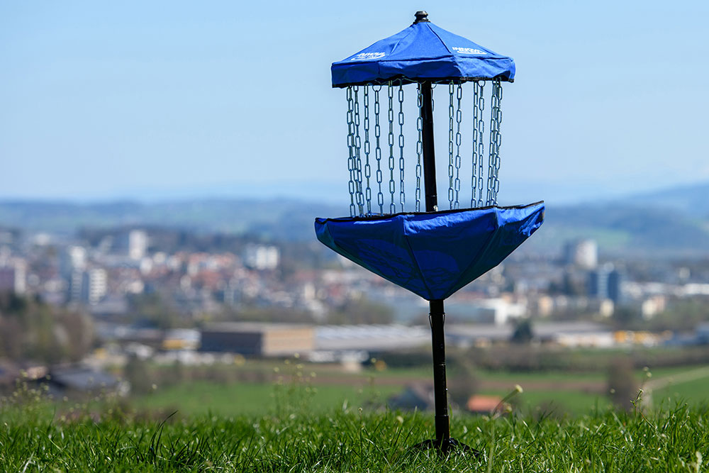 Disc Golf Events4Rent News