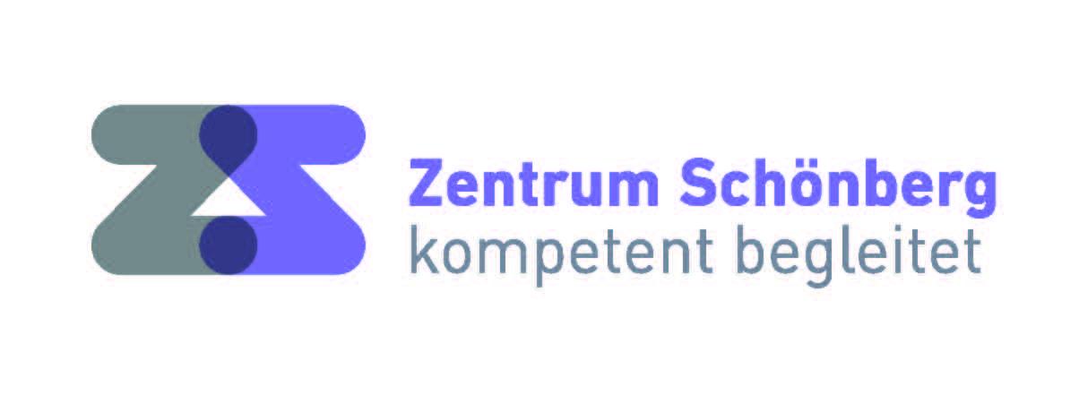 Zentrum Schönberg