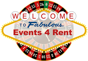 events4rent Logo